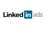 Como-Utilizar-o-Linkedin-Ads-em-Meus-Negocios-270x171