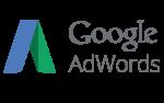 google-adwords-campaña-sem